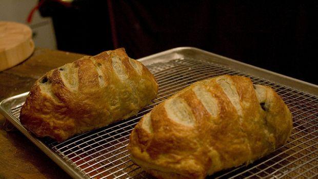 La ricetta del filetto in crosta per un risultato perfetto