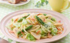 Ecco le 5 ricette di primi piatti veloci e leggeri
