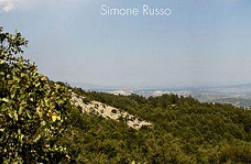 Intorno a Ferrocinto: un libro per scoprire territorio, vini e grandi ricette del Pollino calabrese