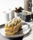 Dove gustare la migliore millefoglie francese nelle pasticcerie di Parigi