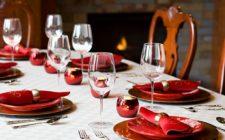 Le 10 ricette natalizie sotto i 10 euro per un pranzo economico