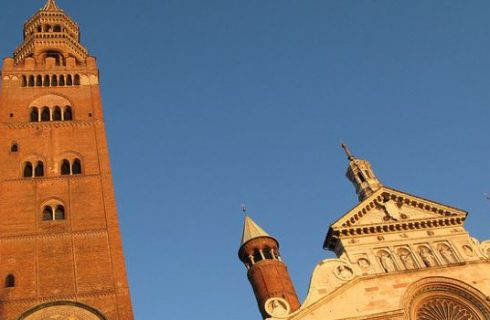 Natale a Cremona tra marubini, mostarda e torrone