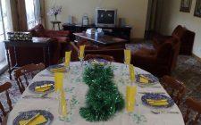 Ricette per un pranzo di Natale sotto i 50 euro