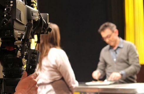Masterchef Italia 2 in diretta su Gustoblog, il live della seconda serata