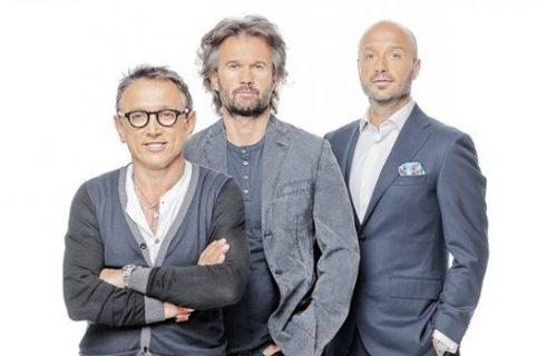 Masterchef Italia 2 in diretta su Gustoblog, il live della terza serata