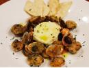 Ricette di MasterChef Italia 2 della seconda puntata: ricette con la rana pescatrice e ricette con i fagioli