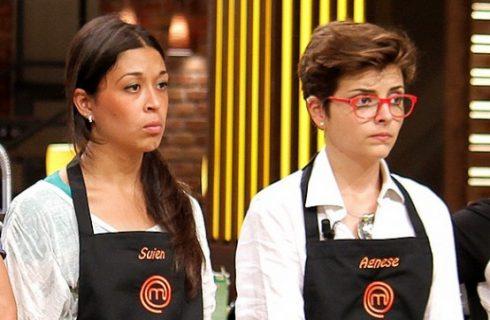 Ricette di Masterchef Italia 2 della sesta puntata: ricette di pesce e ricette salate al caffè