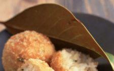 Come usare gli avanzi di riso in una ricetta facile