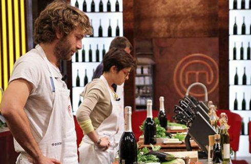 Masterchef Italia 2 in diretta su Gustoblog, il live della quinta serata
