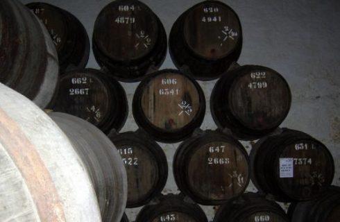 Vini liquorosi italiani ed esteri, provenienza e caratteristiche dei più famosi