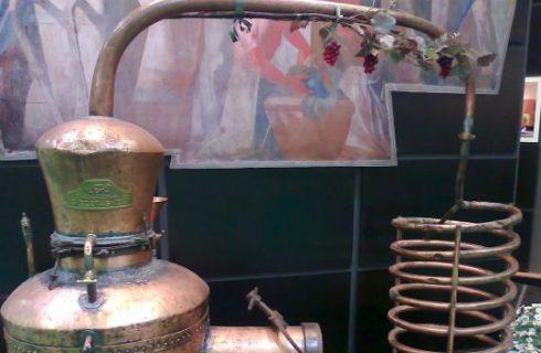 Che cosa sono i distillati e come si ottengono