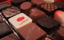 Come preparare i cioccolatini di San Valentino fatti in casa