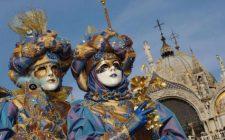 I dolci tipici del Carnevale di Venezia
