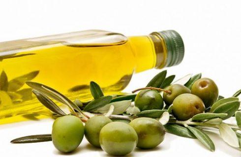 Come friggere con l'olio extravergine d'oliva con le tecniche giuste