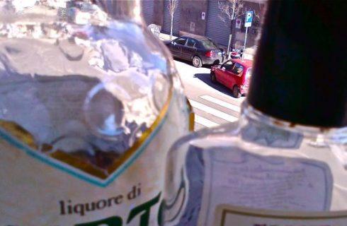 I liquori, come si ottengono e quali sono quelli più famosi