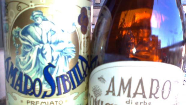 Il liquore amaro, come si prepara con le ricette della tradizione