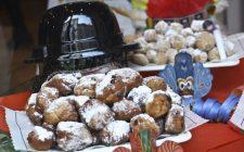 Le ricette per il giovedì grasso di Carnevale con gli amici