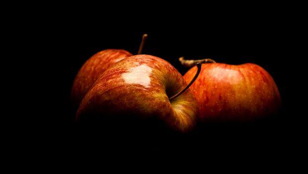 La ricetta dei croccantini di mele, per un dolce naturale
