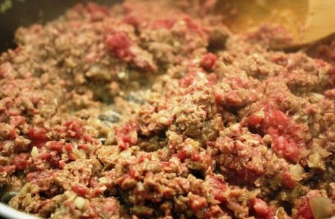 Le 5 ricette di cucina araba per la cena etnica con amici