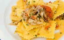 Il ragu di pesce con la ricetta facile da fare