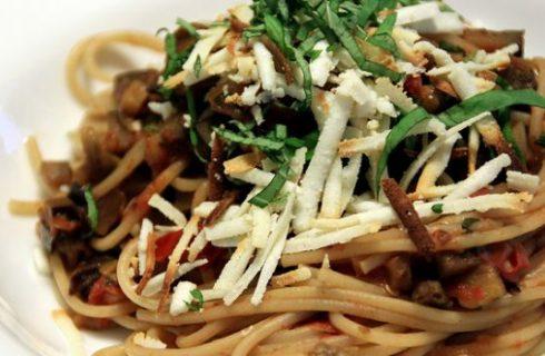 Cosa mangiare in Sicilia per apprezzare a pieno le tradizioni locali