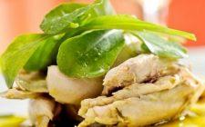 Il tonno di coniglio alla piemontese con la ricetta della tradizione