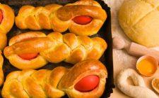 Le ricette dei dolci di Pasqua dalle regioni italiane