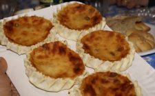 Le formaggelle sarde con la ricetta del dolce tradizionale