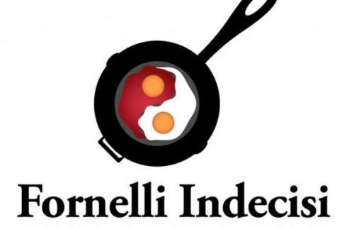 Una ricetta da Fornelli Indecisi, il concorso di cucina dozzinale sul web