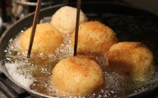 Le frittelle di San Giuseppe toscane con la ricetta facile