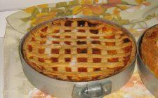 La pastiera napoletana pasquale con la ricetta originale