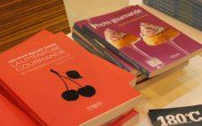 Salone del libro di Parigi 2013, la gastronomia letteraria tra Proust e Casanova