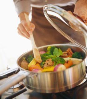La ricetta dello stufato di cinghiale secondo la tradizione