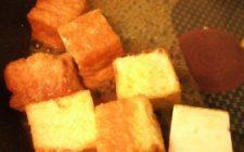 Cos'è il tofu e dove si compra? Ecco 5 ricette per gustarlo