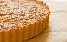 La torta di ricotta pasquale con la ricetta veloce