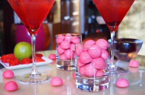 Ecco 5 ricette per i cocktail da aperitivi da preparare in casa
