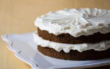 Come fare la crema al mascarpone per farcire le torte