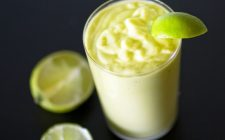 La ricetta della crema al limone facile e veloce