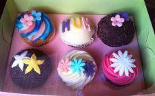 I dolcetti per la Festa della mamma più semplici e buoni da fare