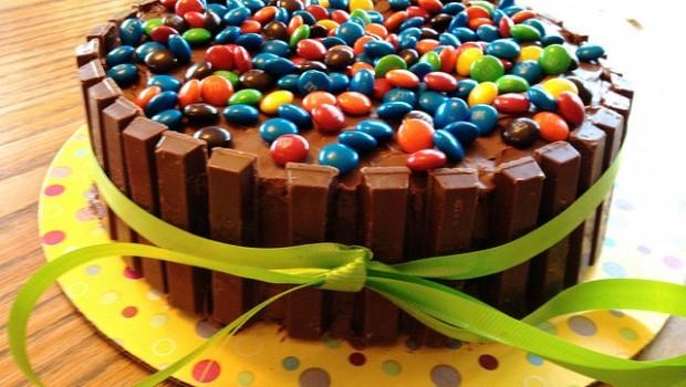 Bagna per torte decorate, la ricetta di Renato Ardovino