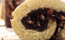 La ricetta della pasta biscotto senza uova adatta agli intolleranti