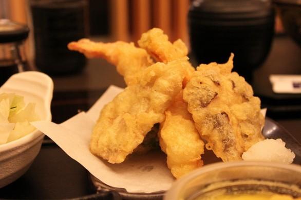 Pastella alla noce moscata, ricetta della variante sfiziosa per una frittura