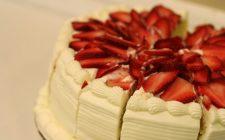 La ricetta della torta charlotte classica