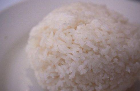 Come cuocere il riso: uno sguardo alle varie tecniche di cottura