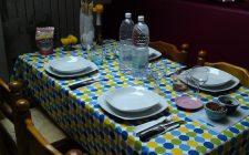 Ecco cosa cucinare per la Festa della mamma spendendo meno di 20 euro