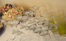 Festa della mamma 2013, ecco la proposta del menù con meno di 50 euro