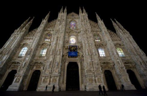 Dove mangiare di notte a Milano