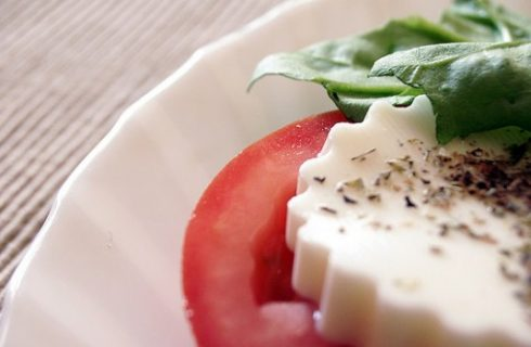 Dove mangiare vegetariano a Roma