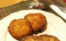 Pomodori verdi fritti, la ricetta originale dal film omonimo