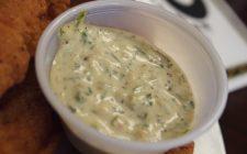 La salsa tartara da fare con la ricetta originale